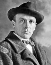 Mikhail A. Bulgakov Oyuncuları