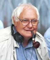 Miklós Jancsó Oyuncuları