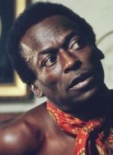 Miles Davis Oyuncuları