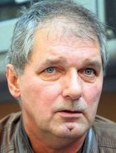 Milorad Mandic