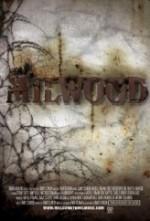 Milwood (2013) afişi