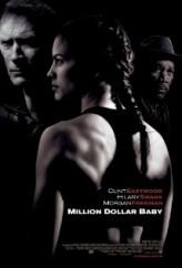 Milyonluk Bebek (2004) afişi