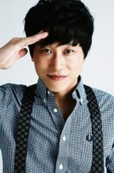 Min Seong-Wook Oyuncuları