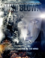 Mind Blown (2016) afişi