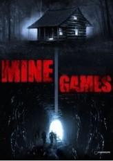 Ölüm Madeni (2012) afişi
