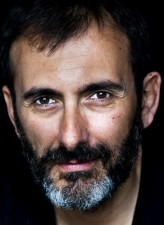 Miquel García Borda Oyuncuları