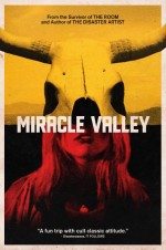 Miracle Valley