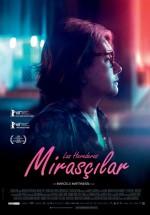 Mirasçılar (2018) afişi