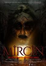 Mircin (2019) afişi