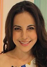 Miriam Higareda