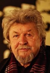 Miroslav Ondříček Oyuncuları