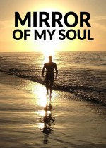 Mirror Of My Soul