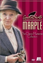 Miss Marple 4.50 From Paddington (1987) afişi