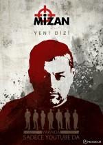 Mizan (2017) afişi