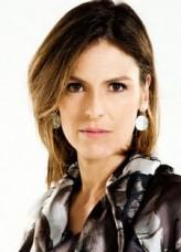 Mónica López Oyuncuları