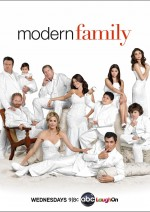 Modern Family Sezon 3
