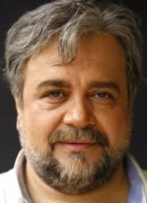 Mohamad Reza Sharifinia profil resmi