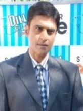 Mohnish Bahl Oyuncuları