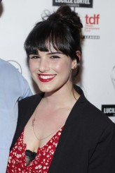 Molly Hager profil resmi
