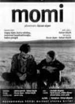 MOMİ (2000) afişi