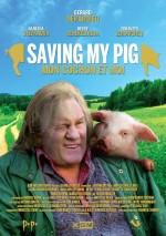 Mon Cochon Et Moi