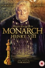 Monarch (2000) afişi
