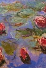 Monet (2015) afişi