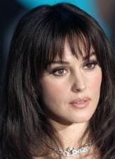 Monica Bellucci Oyuncuları