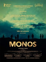 https://www.sinemalar.com/film/250287/monos