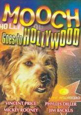 Mooch Goes to Hollywood (1971) afişi