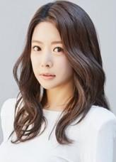 Moon Seo-Yeon Oyuncuları