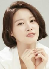 Moon Soo-bin Oyuncuları