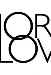 More to Love (2009) afişi
