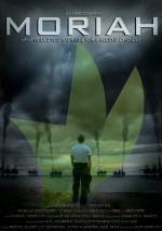 Moriah (2011) afişi
