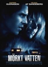 Mörkt vatten (2012) afişi