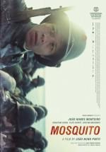 Mosquito (2020) afişi