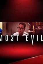 Most Evil Sezon 1 (2006) afişi