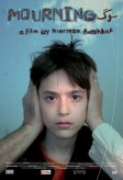 Soog (2011) afişi