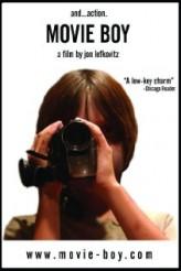 Movie Boy (2005) afişi