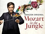 Mozart in the Jungle Sezon 3