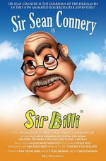 Bay Billi (2012) afişi