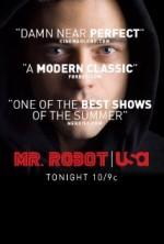 Mr. Robot Sezon 2
