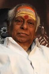 M.S. Viswanathan Oyuncuları