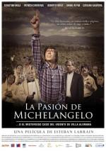 Mucize (2013) afişi