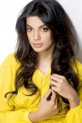 Mugdha Godse profil resmi