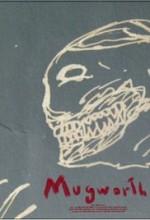 Mugworth  afişi