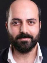 Muhammed Demirbağ