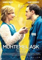 Muhtemel Aşk (2018) afişi