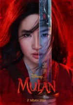 https://www.sinemalar.com/film/241416/mulan-2020