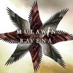 Mulawin vs Ravena (2017) afişi